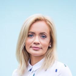 Image of Everita Streļča